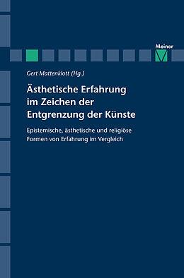 Cover: https://exlibris.azureedge.net/covers/9783/7873/1698/4/9783787316984xl.jpg