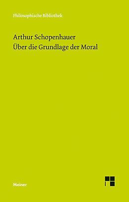 Cover: https://exlibris.azureedge.net/covers/9783/7873/1780/6/9783787317806xl.jpg