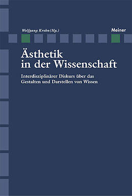 Cover: https://exlibris.azureedge.net/covers/9783/7873/1783/7/9783787317837xl.jpg