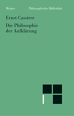 Cover: https://exlibris.azureedge.net/covers/9783/7873/1796/7/9783787317967xl.jpg