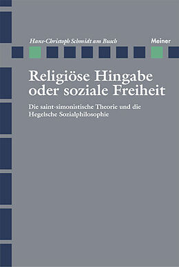 Cover: https://exlibris.azureedge.net/covers/9783/7873/1822/3/9783787318223xl.jpg