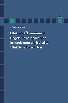 Cover: https://exlibris.azureedge.net/covers/9783/7873/1866/7/9783787318667xl.jpg