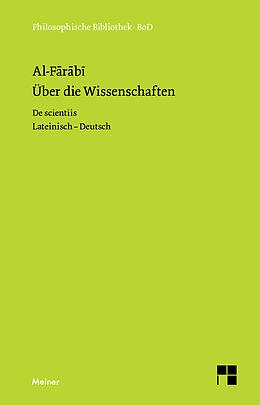 Cover: https://exlibris.azureedge.net/covers/9783/7873/1877/3/9783787318773xl.jpg
