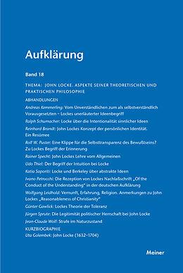 Cover: https://exlibris.azureedge.net/covers/9783/7873/1927/5/9783787319275xl.jpg