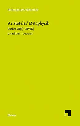 Cover: https://exlibris.azureedge.net/covers/9783/7873/1947/3/9783787319473xl.jpg