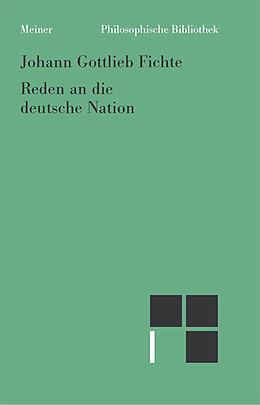 Cover: https://exlibris.azureedge.net/covers/9783/7873/2045/5/9783787320455xl.jpg