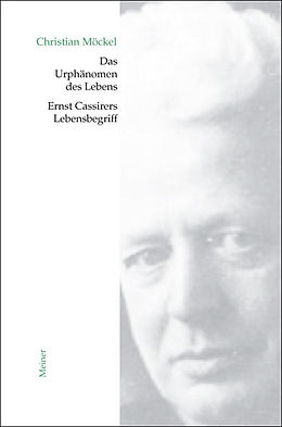 Cover: https://exlibris.azureedge.net/covers/9783/7873/2089/9/9783787320899xl.jpg