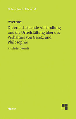 Cover: https://exlibris.azureedge.net/covers/9783/7873/2132/2/9783787321322xl.jpg