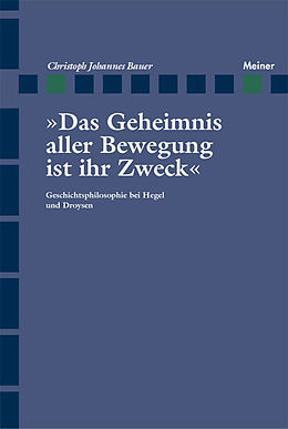 Cover: https://exlibris.azureedge.net/covers/9783/7873/2213/8/9783787322138xl.jpg