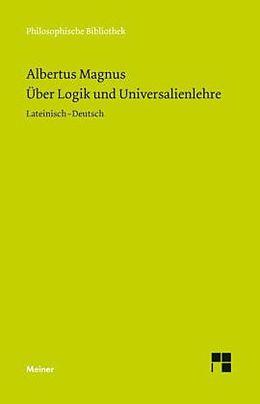 Cover: https://exlibris.azureedge.net/covers/9783/7873/2221/3/9783787322213xl.jpg