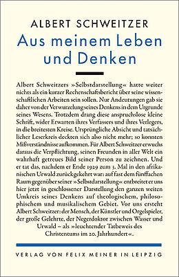 Cover: https://exlibris.azureedge.net/covers/9783/7873/2222/0/9783787322220xl.jpg