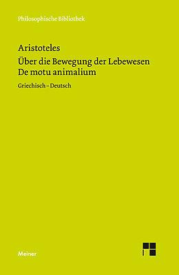 Cover: https://exlibris.azureedge.net/covers/9783/7873/2274/9/9783787322749xl.jpg