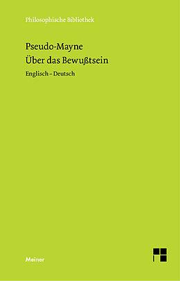 Cover: https://exlibris.azureedge.net/covers/9783/7873/2299/2/9783787322992xl.jpg