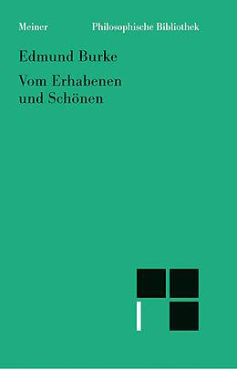 Cover: https://exlibris.azureedge.net/covers/9783/7873/2316/6/9783787323166xl.jpg