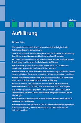 Cover: https://exlibris.azureedge.net/covers/9783/7873/2462/0/9783787324620xl.jpg