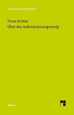 Cover: https://exlibris.azureedge.net/covers/9783/7873/2535/1/9783787325351xl.jpg