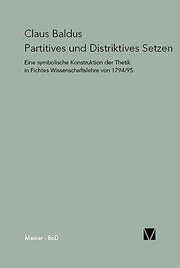 Cover: https://exlibris.azureedge.net/covers/9783/7873/2557/3/9783787325573xl.jpg