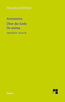 Cover: https://exlibris.azureedge.net/covers/9783/7873/2789/8/9783787327898xl.jpg