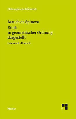 Cover: https://exlibris.azureedge.net/covers/9783/7873/2795/9/9783787327959xl.jpg