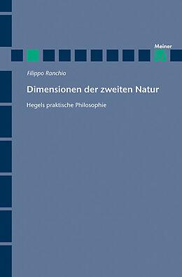 Cover: https://exlibris.azureedge.net/covers/9783/7873/2873/4/9783787328734xl.jpg