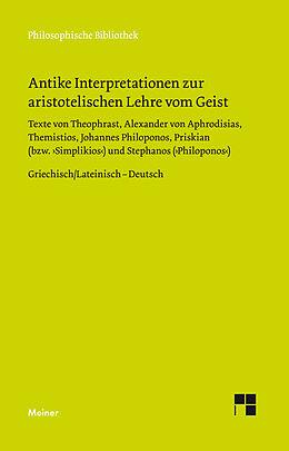 Cover: https://exlibris.azureedge.net/covers/9783/7873/2994/6/9783787329946xl.jpg