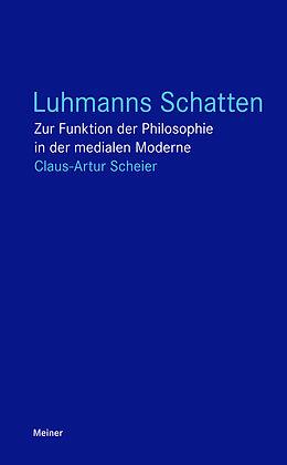 Cover: https://exlibris.azureedge.net/covers/9783/7873/2999/1/9783787329991xl.jpg