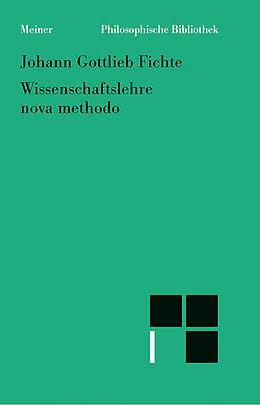 Cover: https://exlibris.azureedge.net/covers/9783/7873/3219/9/9783787332199xl.jpg