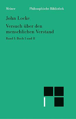 Cover: https://exlibris.azureedge.net/covers/9783/7873/3255/7/9783787332557xl.jpg