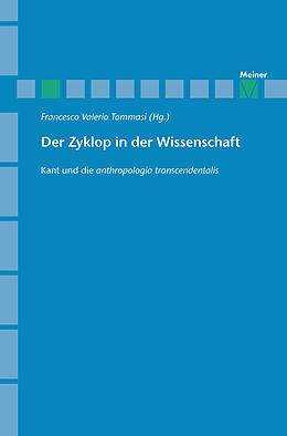 Cover: https://exlibris.azureedge.net/covers/9783/7873/3428/5/9783787334285xl.jpg