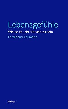 Cover: https://exlibris.azureedge.net/covers/9783/7873/3433/9/9783787334339xl.jpg
