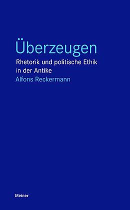 Cover: https://exlibris.azureedge.net/covers/9783/7873/3437/7/9783787334377xl.jpg