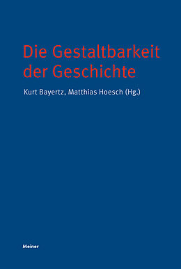 Cover: https://exlibris.azureedge.net/covers/9783/7873/3583/1/9783787335831xl.jpg