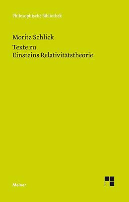Cover: https://exlibris.azureedge.net/covers/9783/7873/3742/2/9783787337422xl.jpg