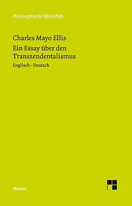 Cover: https://exlibris.azureedge.net/covers/9783/7873/3794/1/9783787337941xl.jpg