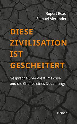 Cover: https://exlibris.azureedge.net/covers/9783/7873/3803/0/9783787338030xl.jpg