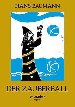 Cover: https://exlibris.azureedge.net/covers/9783/7877/1091/1/9783787710911xl.jpg