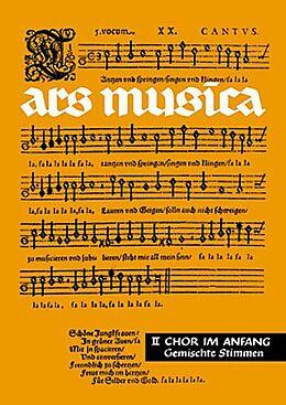 Cover: https://exlibris.azureedge.net/covers/9783/7877/2032/3/9783787720323xl.jpg