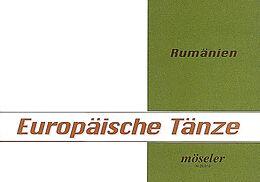 Cover: https://exlibris.azureedge.net/covers/9783/7877/6010/7/9783787760107xl.jpg