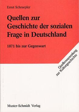 Cover: https://exlibris.azureedge.net/covers/9783/7881/1209/7/9783788112097xl.jpg