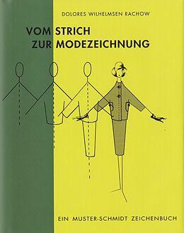 Cover: https://exlibris.azureedge.net/covers/9783/7881/5226/0/9783788152260xl.jpg