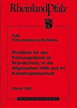 Cover: https://exlibris.azureedge.net/covers/9783/7883/0980/0/9783788309800xl.jpg