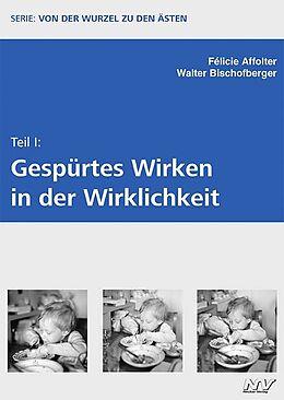 Cover: https://exlibris.azureedge.net/covers/9783/7883/1226/8/9783788312268xl.jpg