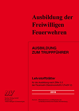 Cover: https://exlibris.azureedge.net/covers/9783/7883/4965/3/9783788349653xl.jpg