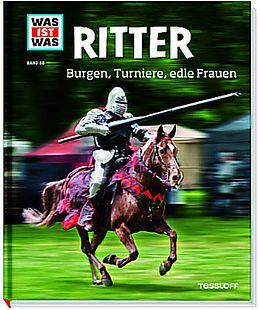 Ritter [Versione tedesca]
