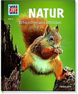 Cover: https://exlibris.azureedge.net/covers/9783/7886/2063/9/9783788620639xl.jpg
