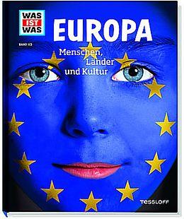 Cover: https://exlibris.azureedge.net/covers/9783/7886/2067/7/9783788620677xl.jpg
