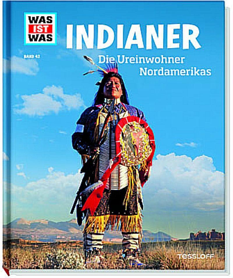 indianer die ureinwohner nordamerikas karin finan buch kaufen. Black Bedroom Furniture Sets. Home Design Ideas