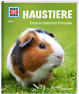 Cover: https://exlibris.azureedge.net/covers/9783/7886/2093/6/9783788620936xl.jpg