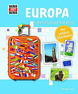 Cover: https://exlibris.azureedge.net/covers/9783/7886/2165/0/9783788621650xl.jpg