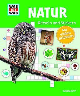 Cover: https://exlibris.azureedge.net/covers/9783/7886/2167/4/9783788621674xl.jpg